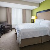 Holiday Inn & Suites Across From Universal Orlando Hotel Picture 4
