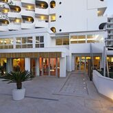 BG Pamplona Hotel Picture 4
