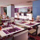 Mercure Paris Centre Tour Eiffel Hotel Picture 3