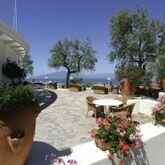 Grand Aminta Hotel Picture 7