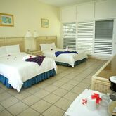 Hawksbill By Rex Resorts - Adults Only Picture 5