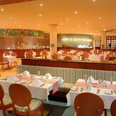 Hilton Sharks Bay Resort Hotel Picture 12