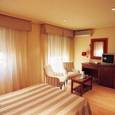 Costasol Hotel Picture 3