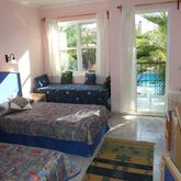 Blue Pearl Aparthotel Picture 5