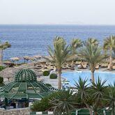 Coral Beach Rotana Tiran Resort Hotel Picture 11