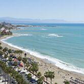 Benalmadena Playa Goodplaces Picture 2