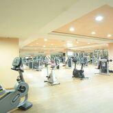Ryad Mogador Menara Hotel Picture 11