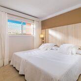 Allegro Isora Hotel Picture 6
