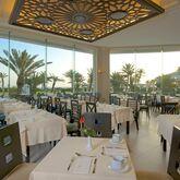 Iberostar Selection Royal El Mansour Picture 9