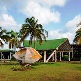 Playa Costa Verde Resort Hotel Picture 8