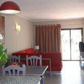 Lanzarote Paradise Complex Apartments Picture 6
