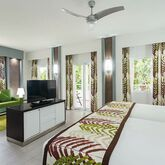 Riu Playacar Hotel Picture 6