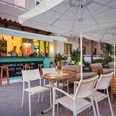 Oscar Suites & Village Hotel Picture 6