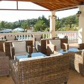 Rebeccas Village Hotel Picture 5