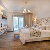 Delfina Beach Resort Hotel Picture 7