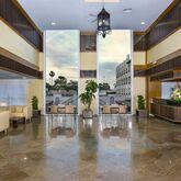 Mac Puerto Marina Benalmadena Hotel Picture 10