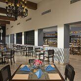 Dreams Sands Cancun Resort & Spa Picture 11