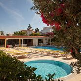 Balaia Sol Holiday Club Picture 0