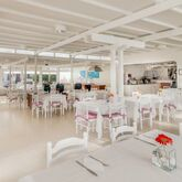Apartments Las Gaviotas THe Home Collection Picture 15