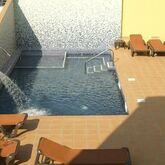 Neptuno Calella Aparthotel Picture 2