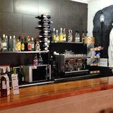 Carmen Teresa Hotel Picture 7