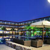 Aegean Senses Resort and Spa Picture 10