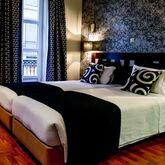 Borges Hotel Chiado Picture 2