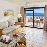 Sol Sun Beach Apartments Picture 7