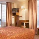 Timhotel Montmartre Picture 3