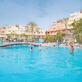 Granada Park Apartments Picture 17