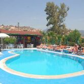 Holidays at Nature Apart in Marmaris, Dalaman Region