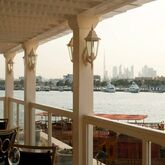 Sheraton Dubai Creek And Towers Hotel Picture 5