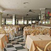 Marbella Playa Hotel Picture 3