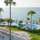 THB Torrequebrada Hotel Picture 3
