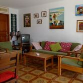 Casas Del Sol Bungalows Picture 13