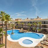 La Cala Resort Hotel Picture 0