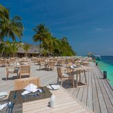 Vilamendhoo Island Resort & Spa Picture 12