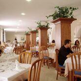 El Cupido Hotel Picture 7