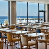 Labranda Riviera Hotel and Spa Picture 5