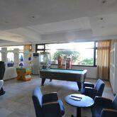 Cala Ferrera Hotel Picture 11