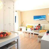 Bellamar Apartments Picture 6
