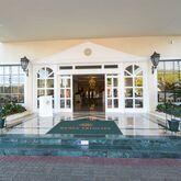 Gran Bahia Principe Cayacoa Hotel Picture 16