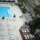 Holidays at Belroy Hotel in Benidorm, Costa Blanca