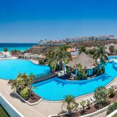 Fuerteventura Princess Hotel Picture 2