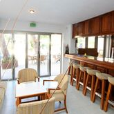 Flacalco Park Apartments Picture 8