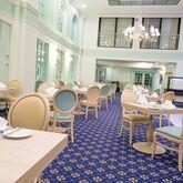 Victoria Hotel Picture 12