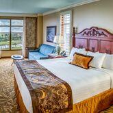 Rosen Shingle Creek Hotel Picture 5
