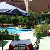 Holidays at Agdal Hotel in Marrakech, Morocco