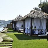 Janna Bodrum Boutiqe And Spa Picture 15