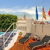 Melia Plaza Hotel Picture 3